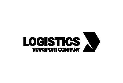 Panmetal